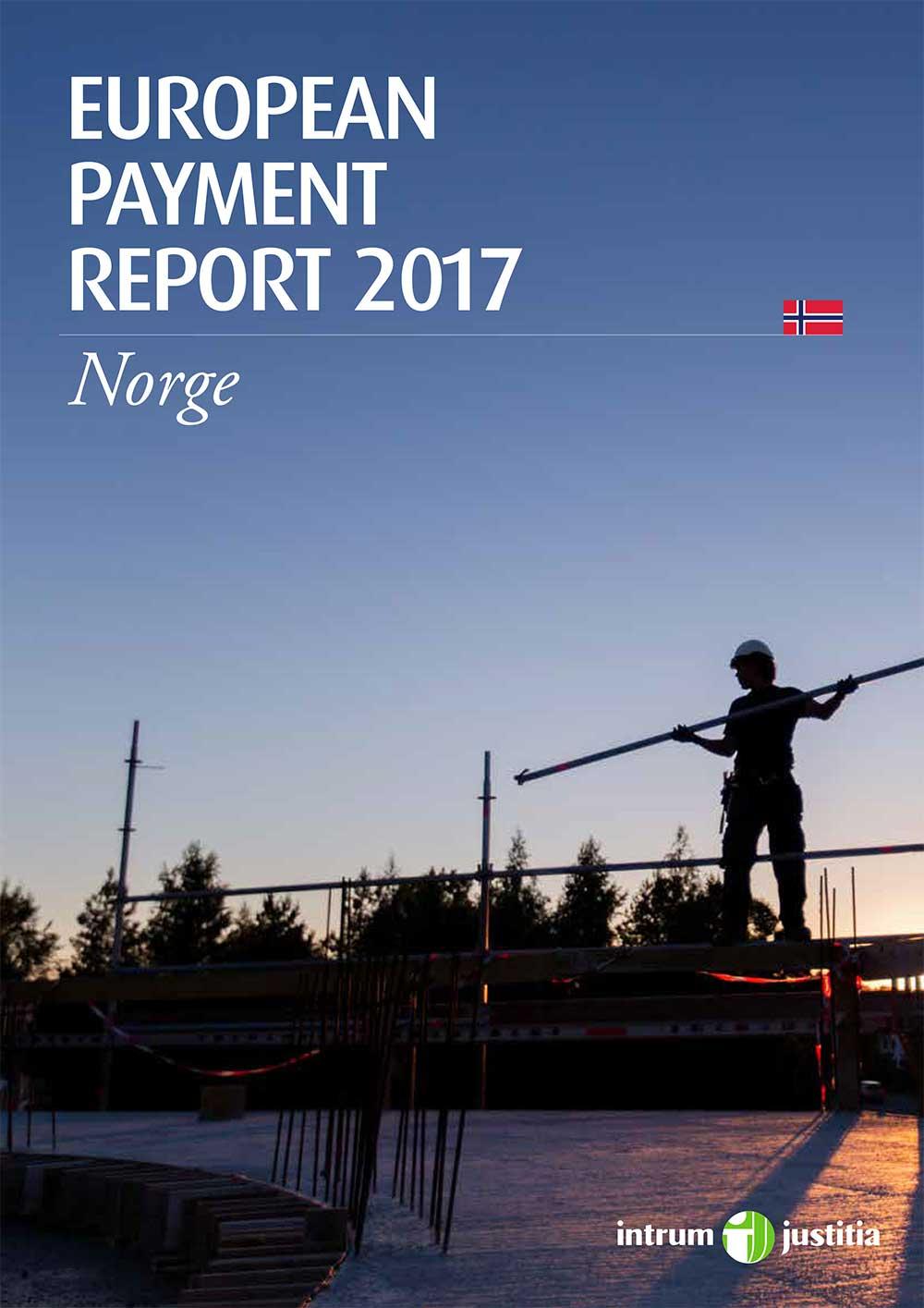EPR-2017-Norge-Forsidebilde.jpg